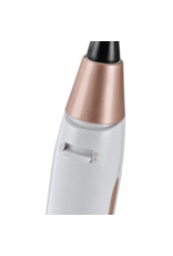 Carmen CR6160 Pro Style Titanium Stijltang