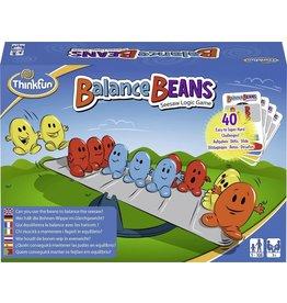 ACTIVE SPORT Thinkfun Balance Beans