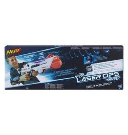 Nerf NERF Laser Ops Deltaburst