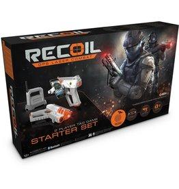 Goliath Goliath Lasergame starter set voor 2 personen