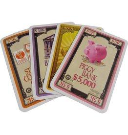 Big Deal - Kaartspel