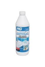 HG Profesionele Kalkaanslag Verwijderaar Blauw 1000 ml