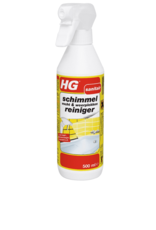 HG HG SCHIMMEL,VOCHT-EN WEERPLEK