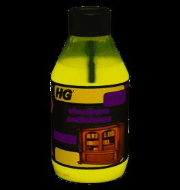 HG HG Vloeibare antiekwas