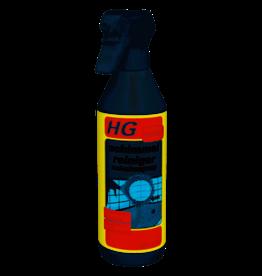 HG HG Schimmelreiniger schuimspray 500ml