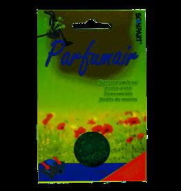 Parfumair geurparels zomerweide 4x6g