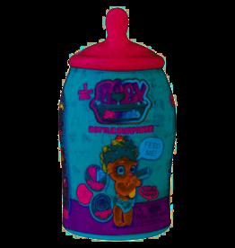 Zapf Baby Secrets Bottle Surprise