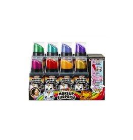Rainbow Surprise MakeUp Surprise assorti Series-2