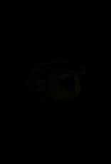 BK KOOKPAN 16CM(4) BK PROFI-L. RVS