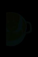 BK KOOKPAN PROFI-L. RVS16CM(4)