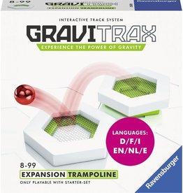 Ravensburger GraviTrax® Trampoline