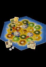 999 GAMES Catan - Bordspel