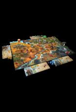 999 GAMES De Legenden van Andor - Bordspel