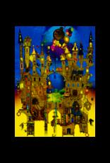 Castle in the Air, 1000 stukjes - Puzzel