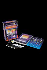 999 GAMES Brikks - Dobbelspel
