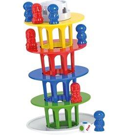 Jollity toren spel