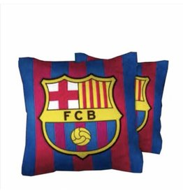 FCBARCELONA KUSSEN FC BARCELONA