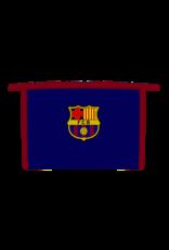 FC BARCELONA TOILETTAS