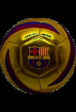 FC BARCELONA VOETBAL GOUD