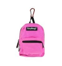 JOLLITY Tiny Bag rugzak - roze