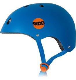 RIDD RiDD Skull Helmet - blue