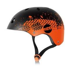 RIDD RiDD Skull Helmet - black