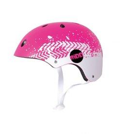 RIDD RiDD Skull Helmet - pink