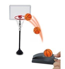 JollyGadget Mini desktop basketball game