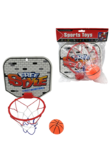 BASKETBAL SET MINI