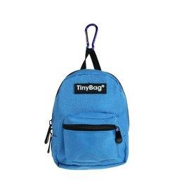 JOLLITY TINYBAG: BLUE