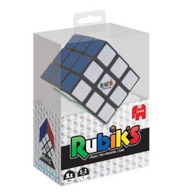 JUMBO Rubik's Cube 3x3 Breinbreker