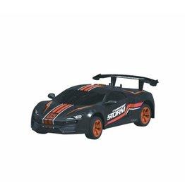 WONKY CARS Wonky Cars RC Cheetah 1:10 Orange