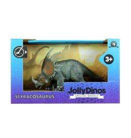 JOLLITY JollyDinos Styracosaurus