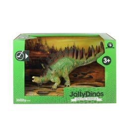 JOLLY JollyDinos: Kentrosaurus