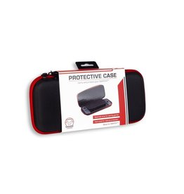 QWARE Qware Switch Protective case deluxe