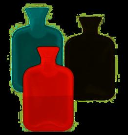 DUTCH HOUSE Waterkruik 2 liter