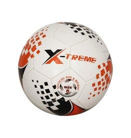 Xtreme voetbal 5 - Panna - oranje