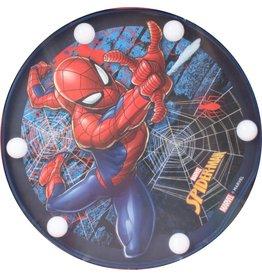 MARVEL Spiderman LED Lightbox