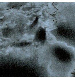 Plakfolie carrara zwart  45X200