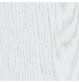 Plakfolie eik grijs 45X200