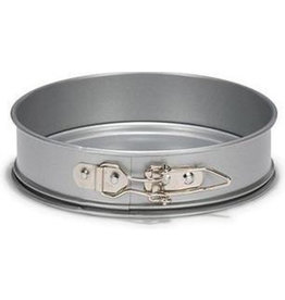 PATISSE Patisse springvorm Mini 16 cm staal zilver