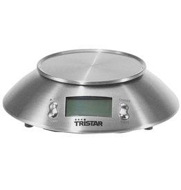 TRISTAR Tristar KW-2436 keukenweegschaal