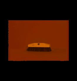 LUVA Luva luiwagen union