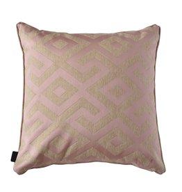 Madison Home Sierkussen 60x30 cm Paris pink
