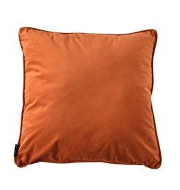 Madison Home Sierkussen 60x60 cm London Orange