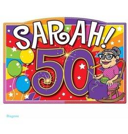 DEURBORD SARAH EXPLOSION