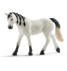 SCHLEICH Schleich Horse Club Arabische merrie