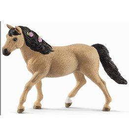 SCHLEICH Schleich figuur Connemara pony merrie