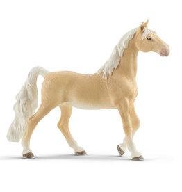 SCHLEICH Schleich Horse Club Saddlebred merrie