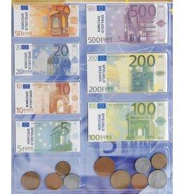 NEP GELD/ PLAY MONEY